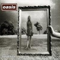 [1995] - Wonderwall [EP]