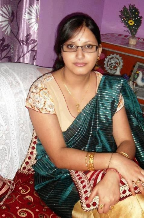 Punjabi Sexy Bhabhi Photo