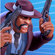 Heroes of Warland PvP Mod Apk
