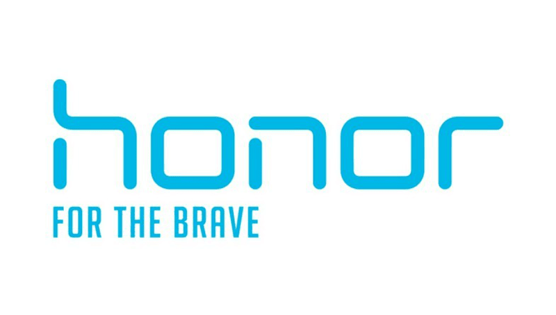 Honor outs authorized service centers in PH