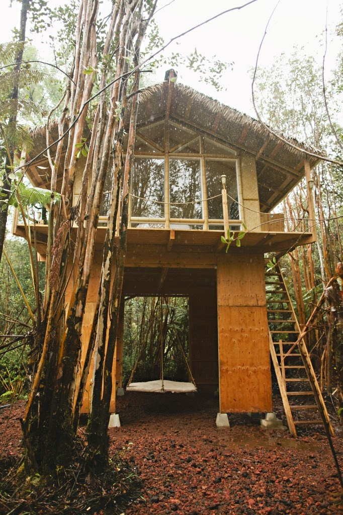 03-Kristie-Wolfe-Architecture-Tiny-Tree-House-in-Hawaii-www-designstack-co