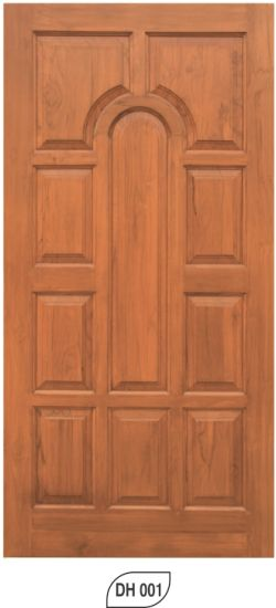 Burma Teak Doors High Quality Teak Wood Doors In Bangalore