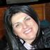 Ειρήνη Λαγούδη: Αυτά είναι τα ερwτικά μηνύματα προς στον γιατρό - Τι έστελνε στη σύζυγό του
