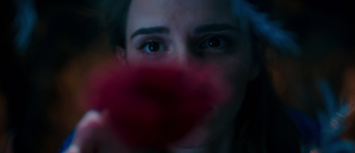 beauty-and-the-beast-2017-teaser-trailer
