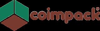 coimpack