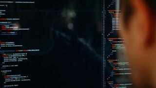 Pengertian Programmer | Pengertian Developer | Tingkat Programmer | Tugas Programmer | Keahlian Pemrograman