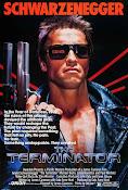 Terminator (1984) ()
