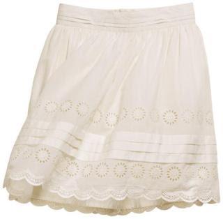 Manchas en la ropa: Quitar manchas de moho en la ropa