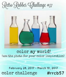 http://www.retrorubberchallengeblog.com/my-blog/2017/02/challenge-57-in-living-color.html