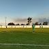 Departamento de Esportes promove mudanças no Chãgrandense 2018