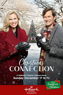 Christmas Connection (2017)