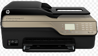 Kumpulan kerja kecil dan pejabat rumah akan menghargai keupayaan semua-dalam-satu di HP Officejet 4620. Dengan keupayaan untuk menyalin, mencetak, mengimbas dan memfaks; pejabat akan dapat menyelesaikan semua projek mereka pada satu peranti