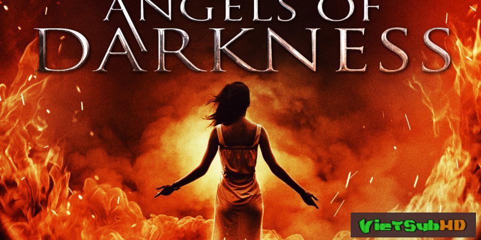 Phim Thiên Thần Của Màn Đêm VietSub HD | Angels Of Darkness - Styria 2014