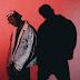 Single Review: Manu Crooks – 'Ridin''