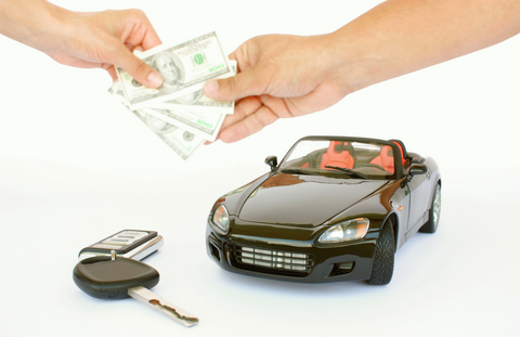 Insurance Need It For Rental Car In Mexico