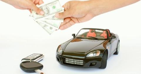 demystifying car rental insurance. Black Bedroom Furniture Sets. Home Design Ideas