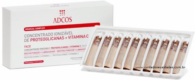 adcos-serum-collection-derma-complex
