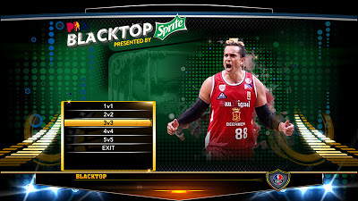 Download PBA 2K13 Mod v1.2