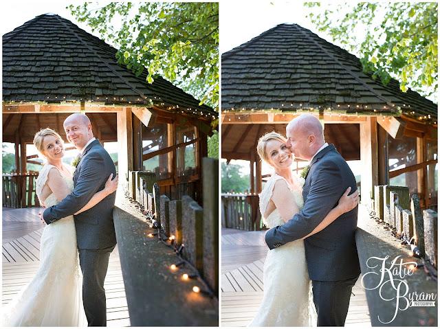 alnwick treehouse wedding, alnwick treehouse, katie byram photography, alnwick gardens wedding, northumberland wedding venue, relaxed wedding photography, quirky wedding photographer