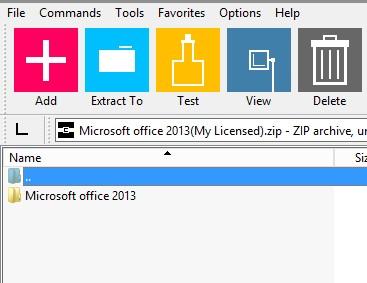 free download winrar 64 bit full version crack for windows 8.1