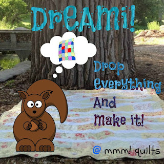 http://www.mmmquilts.com/2017/01/dreami-moments.html