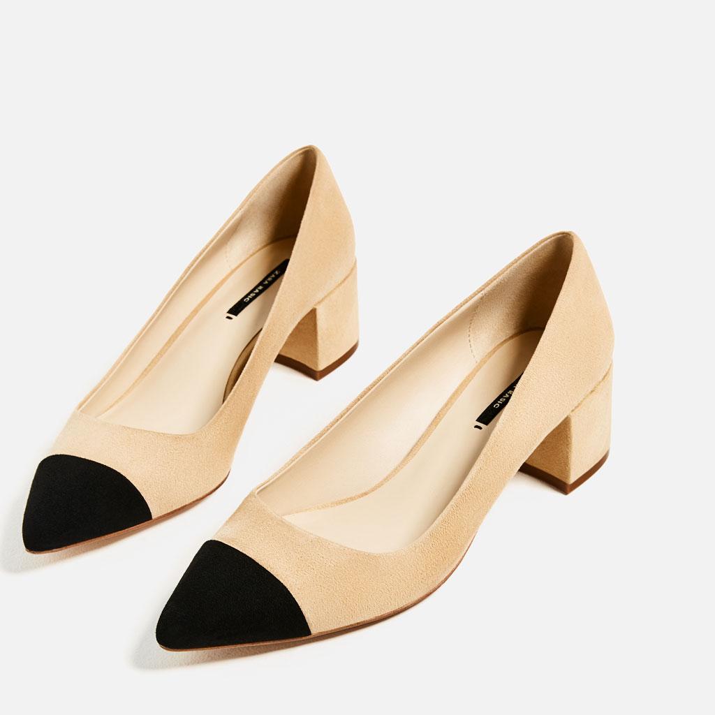 Aldo Vintage Shoes Women