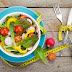 Diet Satu Hari Biarkan Anda Diet Setiap Hari Lain