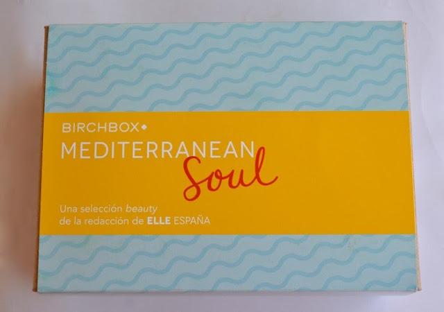 BIRCHBOX_Agosto_13_Elle_España_Mediterranean_Soul_Obeblog_02