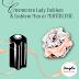 СПЕЧЕЛЕТЕ Lady Emblem & Emblem Men от MONTBLANC!
