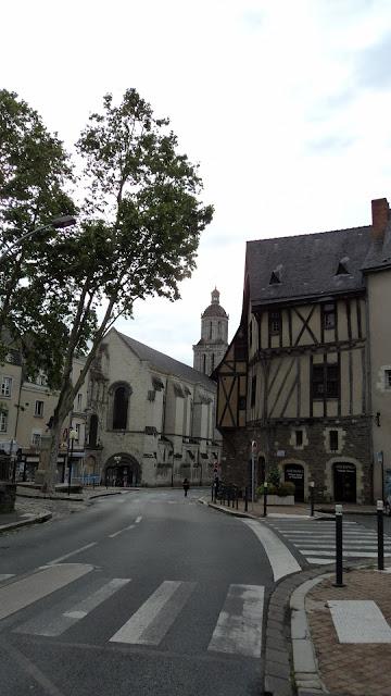 Angers CC-BY-SA Cedric Biennais