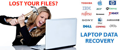 Why to Hire Professional Data Recovery Service?