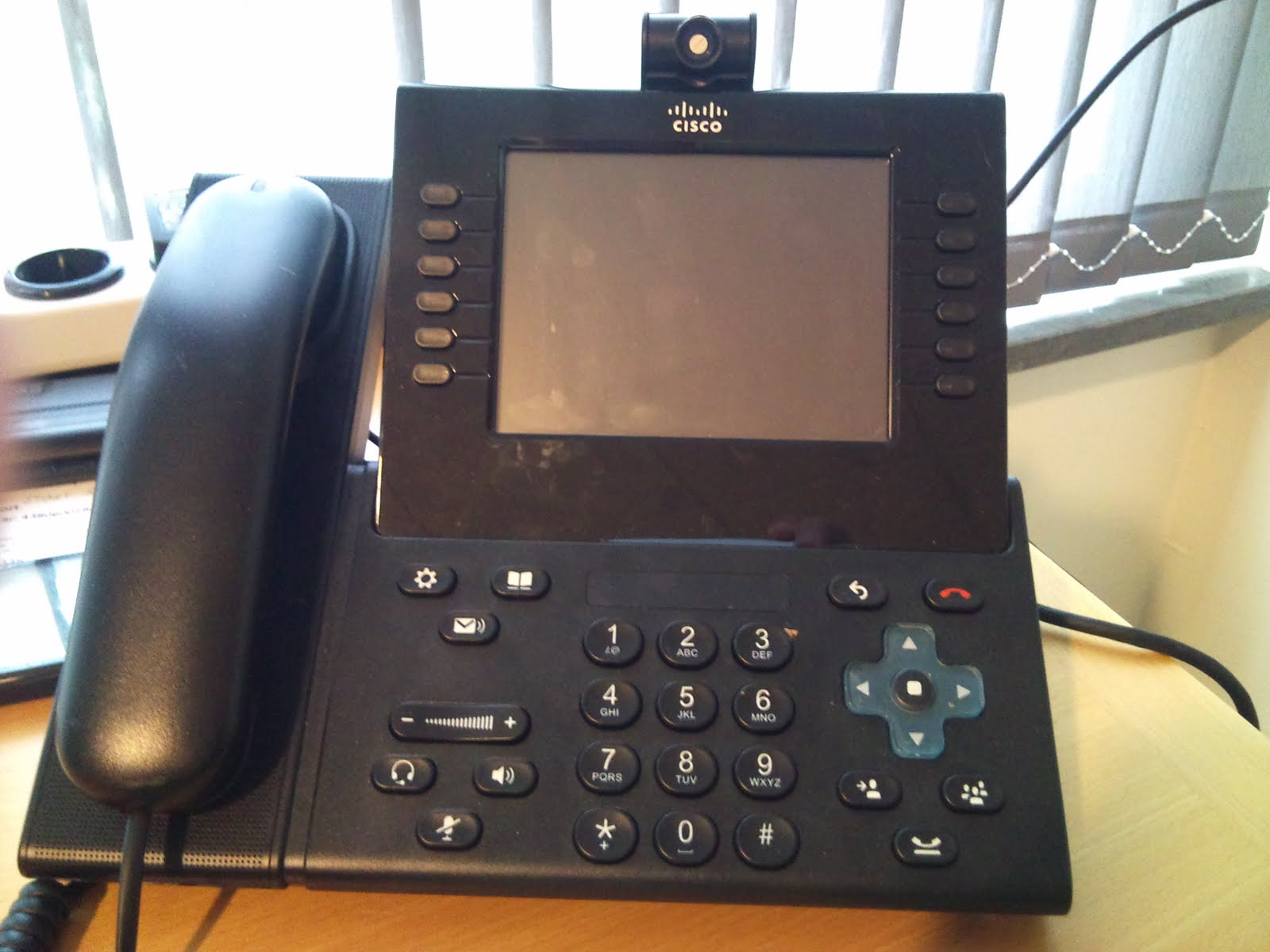 100+ Old Cisco Phones – yasminroohi