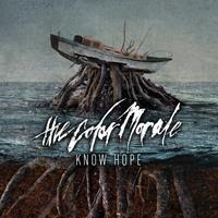 [2013] - Know Hope