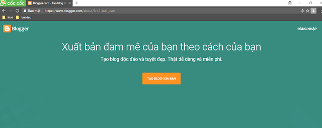 tao-blogger