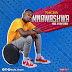 AUDIO : Nacha - Mnawashwa | DOWNLOAD Mp3 SONG