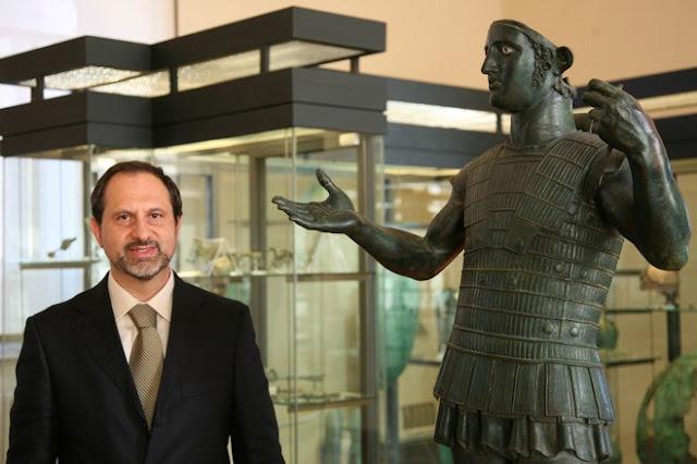 Beyond the Image: Hidden inscriptions on Athenian vases