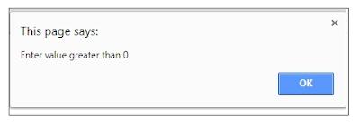 CS101 Assignment Question figure (a)