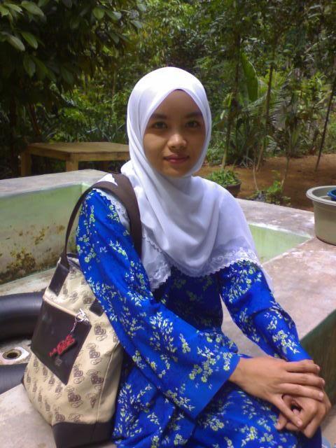 Beauty and nude malays girls, nakedsuperstar webcam girl