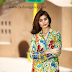 Khaadi 2nd & 3rd Installments of 2 Piece Unstitched Midsummer Collection 2016-17