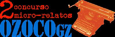 http://www.ozocogz.com/2014/02/propostas-presentadas-para-o-2-concurso.html