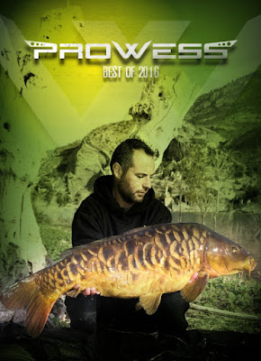 http://www.prowess-fishing.com/catalogues/catalogue2016/prowess2016.pdf