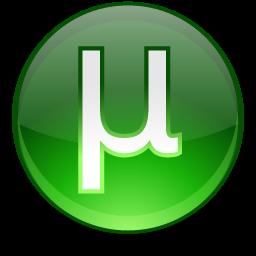 bt下載器中文版免安裝 uTorrent