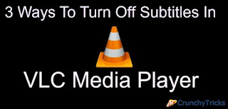 Disable-Turn-Off-VLC-subtitles