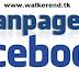 Memaksimalkan Bisnis Dengan Facebook Fanspage