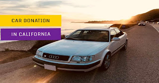 how-to-donate-car-in-california-donate-car-charity-california