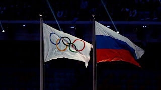 sports news today, 271 Russian athletes have been cleared for Rio Olympics