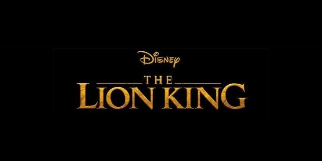Trailer oficial del live-action del Rey León