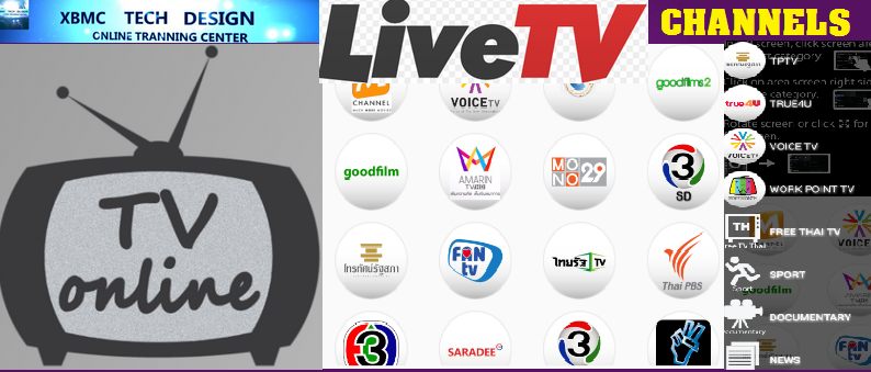 Download TvOnline StreamZ (Pro) IPTV Apk For Android Streaming Live Tv ,Sports,Movie on Android      Quick TvOnline StreamZ (Pro)IPTV Android Apk Watch Live Premium Cable Live Channel on Android