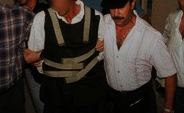 Αποφυλακίστηκε ο παιδοκτόνος της Κρήτης που έπνιξε τα τρία παιδιά του
