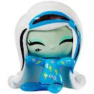 Monster High Frankie Stein Series 1 Sleepover Ghouls Figure